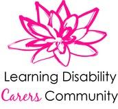 LDC Community