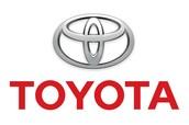 החברה שבחרתי היא חברת טויוטה, החברה הוקמה בשנת 1937 כחברה יפנית ליצור כלי רכב .