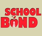 SCHOOL BOND CONFERENCE CALL