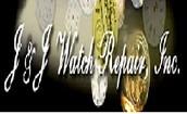 TechnoMarine Watch Repair