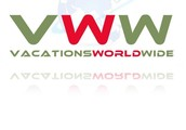 Vacations Worldwide
