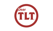 Have You Tried Dear TLT?