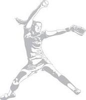 Lady Dawgs Softball- Mark Your Calendars!!!