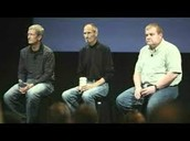 Apple's Co-Founders