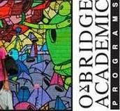 Oxbridge Academic Programs