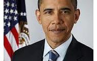 Barack Obama (D)