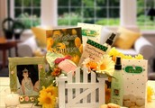 Over 500 Gifts & Gift Baskets for Every Occasion