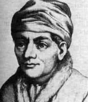 Johannes Muller von Konigsberg or Regiomontanus