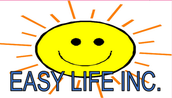 EASY LIFE INC.