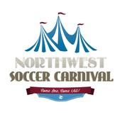 Northwest Soccer Carnival 2014