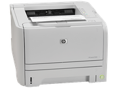 HP 2035N PRINTER