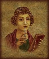 Sappho's Hymn to Aphrodite