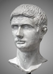 Who was Marcus Brutus?
