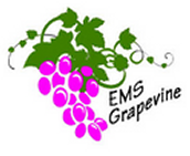 The EMS Grapevine