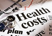 Health Care Reform and Medicare for 2014