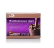 Meal Replacement Shakes - 44.95