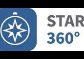 STAR 360 Testing