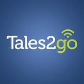 Contact Tales2go