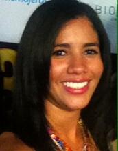 Estefania Valencia Reinoso