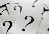 ¿Porqué es importante el cambio a dominio informático para Metain?