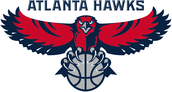 ISP Trip: Atlanta Hawks vs. Houston Rockets - March 19