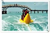 Pulau Tidung || IDR 350.000/pax (Min 10 Org)