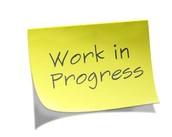 Progress (FOE)