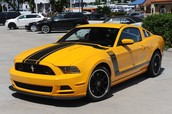 2013-ford boss 302