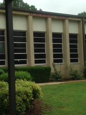 Julian Newman Elementary School