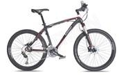 """26"""" MTB Bike"""