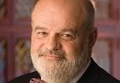 Joseph W. Jordan: Living a Life of Significance