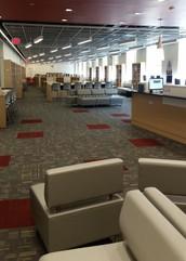 Stuart-Hobson VMJ Library