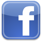 Follow Oakland Schools on Facebook