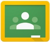 Google Classroom in Your Classroom