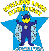 Willow Lane Elementary School