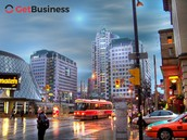 Business & Investment Opportunities for Indians in Canada