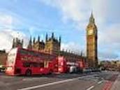 Ejemplo Reino Unido