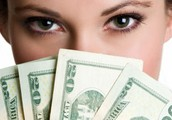 Learn How To Manage Your Finances With These Tips