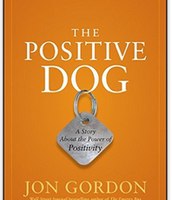 Positive Dog Book Discussion (maximum 15) - #6012