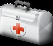 Prevention – Ergonomics