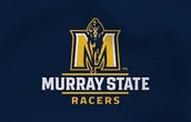 Murray State University - Up to Full Tuition