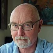 About the Author: Rodman Philbrick