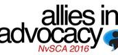 NvSCA Conference Information