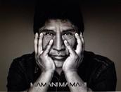 Roberto Mamani Mamani