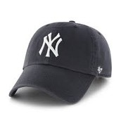 What problem do baseball hats solve?