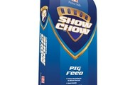 Show Chow