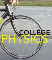 AP Physics gets new books too!