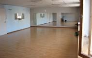 Just Tantsukooli õpperuumid