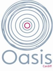 Oasis Cardiff - Volunteer Support Worker
