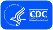 Centres for Disease Control and Prevention